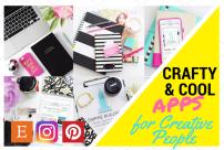 CraftyCoolApps