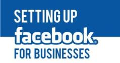 facebook-for-business915042