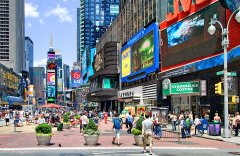 Times-Square_9763