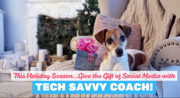 holiday-video-tech-savvy-1